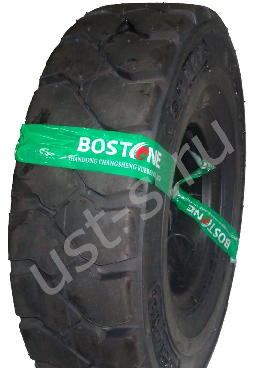 6,00-9 CS601 Bostone